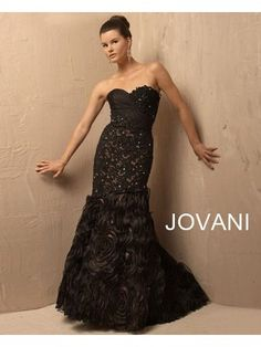 Jovani 4016 - Jovani Evening - Mothers & Evening Madame Bridal #timelesstreasure