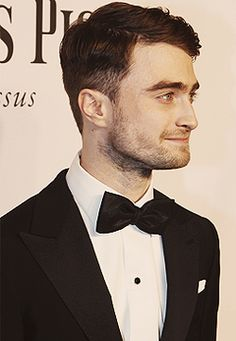 """elena-radcliffe: """"Daniel Radcliffe in The Tony Awards 2014 """" Daniel Radcliffe News, Daniel Radcliffe Harry Potter, Harry James Potter, Mary Johnson, Harry Potter Pictures, Tyler Posey, Harry Potter Characters, Tom Felton, Drarry"""