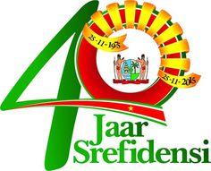 INDEPENDENCE DAY Vandaag, woensdag 25 november 2015, wenst Exotische Reizen Suriname iedereen die Suriname een warm hart toedraagt een fijne Srefidensi Dey.