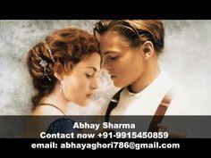 get Online love problem solution  mantra +91 9915450859