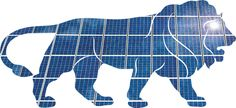 India solar ~ This Indian solar power plant will = almost all of the solar power installed in the US in 2010