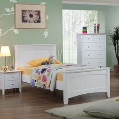 white bedroom furniture - Yahoo Image Search Results