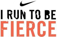 go go go go go #run #fit