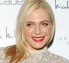 #9  Annabel Tollman, former fashion editor of Interview magazine, died Thursday from natural causes, in her New York apartment. Brussels-born Tollman, 39, was famous for dressing A-listers like Scarlett Johansson.