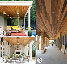 Easy Carport Ceiling Ideas Html on basement bedroom ideas, carport kits, car port design ideas, small screen porch decorating ideas, carport plans product, garage lighting ideas, carport designs, wooden ceilings ideas, garage wall material ideas, outdoor room ideas, garage insulation ideas, garage shelving ideas,