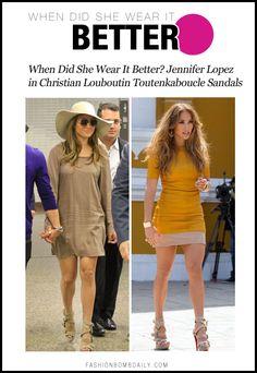 Jennifer-Lopez-in-Christian-Louboutin-Toutenkaboucle-Sandals.jpg