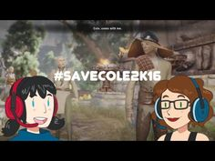 We played Fallout 4 + Dragon Age: Inquisition. Check out our Twitch channel: http:. Twitch Channel, Vaulting, Dragon Age, Dragons, Family Guy, Thankful, Spirit, Youtube, Fictional Characters