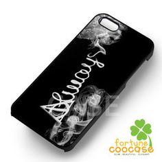 Always Harry Potter - 21zzzz for  iPhone 4/4S/5/5S/5C/6/6+s,Samsung S3/S4/S5/S6 Regular/S6 Edge,Samsung Note 3/4