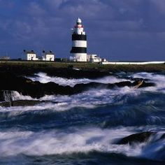 The scenic route: Ireland's most picturesque drives - Lonely Planet
