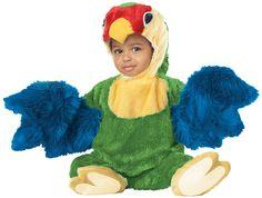 get a bird costume for halloween best halloween costumes decor - Triple H Halloween Costume