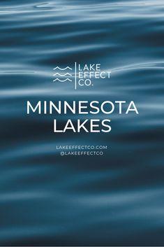 24 best minnesota lakes images in 2019 lake life destinations rh pinterest com