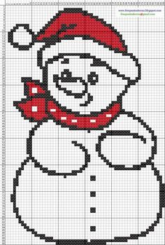 Xmas Cross Stitch, Cross Stitch Charts, Cross Stitch Designs, Cross Stitching, Cross Stitch Embroidery, Cross Stitch Patterns, Hand Embroidery Patterns, Beading Patterns, Embroidery Designs