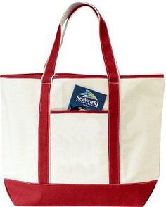 Deluxe Canvas Tote Bag, Red Ensign,http://www.amazon.com/dp/B001SM4T5Q/ref=cm_sw_r_pi_dp_YS8Nsb19QVGJAA16