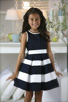 49577559d81 373 nejlepších obrázků z nástěnky Oblečení pro děti a miminka v roce ...