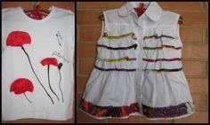 Storia Infinita Brechó Infantil!   Roupa usada e muito estilo!   Curta no facebook>>>>>>>>>> http://ow... pinned with Pinvolve