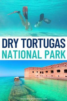 Florida Vacation Spots, Florida Travel, Florida Beaches, Travel Usa, Florida Springs, Vacation Ideas, Key West Beaches, Key West Vacations, Beach Vacations