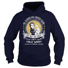 Yale West Haven VA Medical Center #city #tshirts #West Haven #gift #ideas #Popular #Everything #Videos #Shop #Animals #pets #Architecture #Art #Cars #motorcycles #Celebrities #DIY #crafts #Design #Education #Entertainment #Food #drink #Gardening #Geek #Hair #beauty #Health #fitness #History #Holidays #events #Home decor #Humor #Illustrations #posters #Kids #parenting #Men #Outdoors #Photography #Products #Quotes #Science #nature #Sports #Tattoos #Technology #Travel #Weddings #Women
