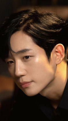 Nalu, Asian Actors, Korean Actors, Kdrama, Japanese Oni, Sexy Asian Men, Park Seo Jun, Asian Love, Cute Actors