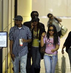 Bobbi Kristina Brown Smoking | ... he was having issues at home and now he and Bobbi K are ïn love