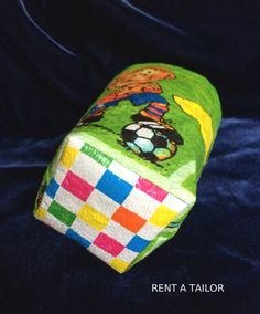 plastik-bag-upcycling-recycling-utensilo-korb-13