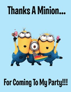 3 Minions Despicable Me 2 Wall stickers Wall Decal Removable Art Kids Room Decor Minion Nursery, Minion Bedroom, Despicable Me 2 Minions, Kids Room Art, Art Kids, Kids Rooms, Kids Room Wall Stickers, Murals For Kids, Minion Party