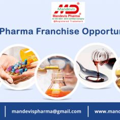 A PCD pharma can be described as a franchise that is extended by a Pharma organization to another party for trading in the company's products at a specified location and as per the agreement terms. If you are looking for PCD Pharma Franchise in India, contact Mandevis PCD Pharma Company. We're providing business opportunities to everyone.