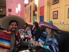 Date night Mexican style NZ Mexican- www.flyingburritobrothers.co.nz