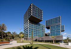 Architectural photography - Wikipedia