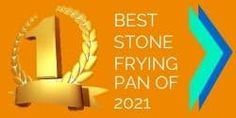 Best stone frying pan of 2021 Fresh Scallops, Grilled Scallops, Baked Scallops, Pan Seared Scallops, Side Dishes For Scallops, Side Dishes Easy, Bone In Ribeye, Ribeye Roast, Eggless Chocolate Chip Cookie Recipe