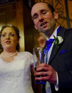 The wedding of Matthew and Rebecca 35 Mm Lens, Fuji, Blog, Wedding, Beautiful, Casamento, Blogging, Weddings, Marriage