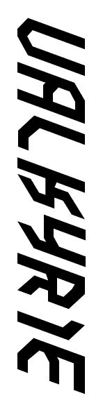 Perfect free calligraphy font available on Fonts2u. Download Aduren at http://www.fonts2u.com/aduren.font