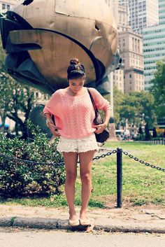 IMG_7309 by DulceCandy 87, via Flickr