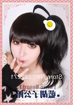 29.99$  Buy here - https://alitems.com/g/1e8d114494b01f4c715516525dc3e8/?i=5&ulp=https%3A%2F%2Fwww.aliexpress.com%2Fitem%2FFREE-SHIPPING-Anime-Pseudo-Story-Araragi-Karen-Long-Black-Full-Lace-Cosplay-Wig-Costume-Heat-Resistant%2F1451598353.html - FREE SHIPPING Anime Pseudo Story Araragi Karen Long Black Full Lace Cosplay Wig Costume Heat Resistant + Cap 29.99$