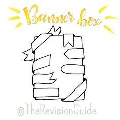 The Revision Guide @therevisionguide #TheRevisionGuide...Instagram photo | Websta (Webstagram)