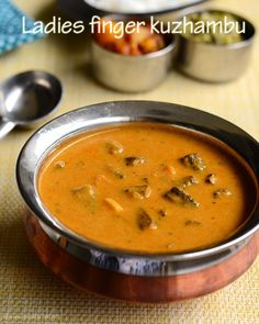 Learn how to make South Indian recipes, North Indian recipes and eggless baking recipes with step by step pictures and videos! North Indian Recipes, South Indian Food, Indian Food Recipes, Coconut Recipes, Veg Recipes, Healthy Recipes, Baking Recipes, Healthy Food, Recipies