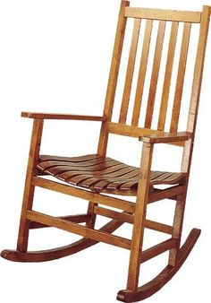 Coaster Southern Country Plantation Porch Rocker/Rocking Chair, Oak Wood Finish by Coaster Home Furnishings, http://www.amazon.com/dp/B0002KNRTO/ref=cm_sw_r_pi_dp_VnEUrb0MVEP3H