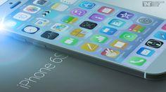 Forma noilor iPhone-uri de la Apple. Se preconizează că Apple va dezvălui noile iPhone-uri în cadrul unui eveniment de astazi, 9 septembrie 2015, și, de asemenea, noile iPad-uri și un TV Apple actualizat. Luna septembrie este luna în care Apple, prin tradiție, își actualizează telefoanele, deci noile iPhone-uri sunt cu siguranță o certitudine. În mod…
