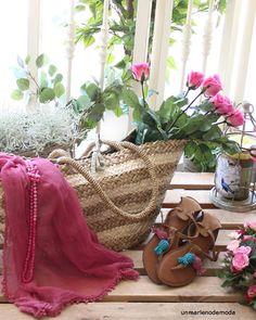 http://unmarllenodemoda.blogspot.com para La Casa del Bosque