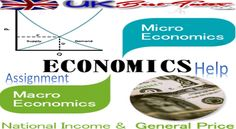 The academic solutions are lessening the pressure of #economics_task assumption. Students even get a chance to know #remarkable_facts and evidence about the subject and #topics_related to the question.  Visit Here https://www.ukbesttutor.co.uk/graduation-assignment-help  For Android Application users https://play.google.com/store/apps/details?id=gkg.pro.ukbt.clients&hl=en