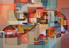 SWIZ - CONCEPTION - 44309 STREET//ART GALLERY http://www.widewalls.ch/artwork/swiz/conception/