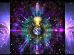 Activating the Pineal Gland: Opening Your Third Eye
