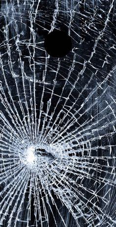 Broken glass 2x4 Cornhole Board Set with bags | Custom Corn Hole | Bag Toss | Corn Toss | Bean Bag Toss
