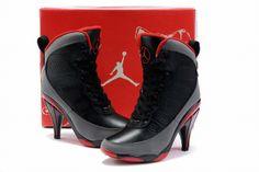 6ecf95f99d6 http   www.airhighheels2u.com nike-air-jordan-