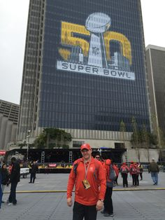 Thank you to the Access Supply Chain Service Team for volunteering with me this weekend at Super Bowl City in San Francisco Supply Chain Solutions, Global Supply Chain, Super Bowl, San Francisco, Wine