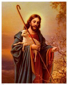 Christ                                                                                                                                                                                 More