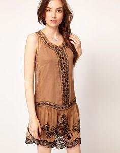 Enlarge Darling Coco Dress