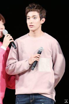 "We are Seventeen."" ""Yet we have 14 members."" :: Seventeen Member Books from the same universe: 4 + 1 (BLA. Woozi, Wonwoo, Seventeen Lee Seokmin, Pledis 17, Wattpad, Kpop, Fanfiction, Bae, Korean"