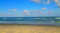 Right now, litchfield beach