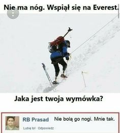 wszystkie memy z neta :v # Humor # amreading # books # wattpad Very Funny Memes, Bad Memes, Wtf Funny, Hilarious, Really Funny Pictures, Cool Pictures, Funny Lyrics, Polish Memes, Weekend Humor