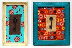 DIY Home Decor Craft Projects   Great DIY home decor project   crafts